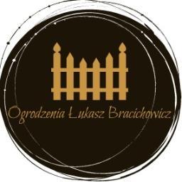 Łukasz Bracichowicz - Spawacz Busko-Zdrój