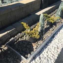 AGES Sp. z o. o. - Centrum Ogrodowe Stones Garden - Ogród i rośliny Żródła
