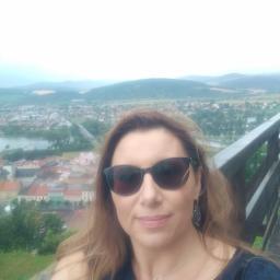 Centrum Diagnostyczno-Terapeutyczne. Dr Małgorzata Kowalczyk - Logopeda Kielce