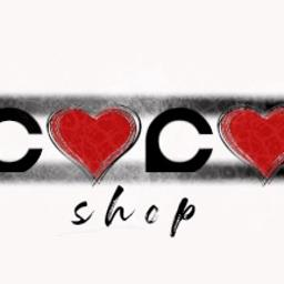 Coco-shop.pl - produkty i gadżety erotyczne - Bielizna damska Kraków