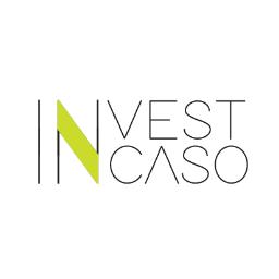 Invest Incaso S.A. - Skup długów Warszawa