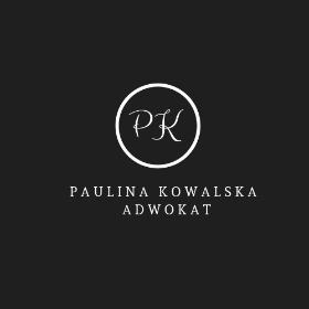 Kancelaria Adwokacka Paulina Kowalska - Adwokat Koszalin