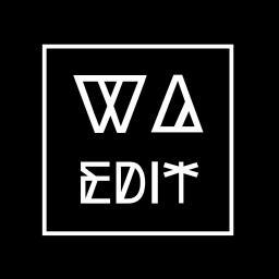 WA Edit Wojciech Antonik - Wideoreportaże Kraków