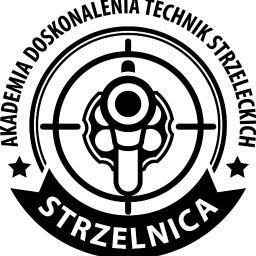 Akademia Doskonalenia Technik Strzeleckich s.c. - Agencje Eventowe Knyszyn
