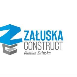 Załuska Construct Damian Załuska - Naprawa Okien Jeziorany
