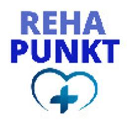 Reha-Punkt - Odnowa biologiczna Mysłowice