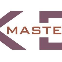 KD-MASTER - Wiaty Drewniane Warszawa