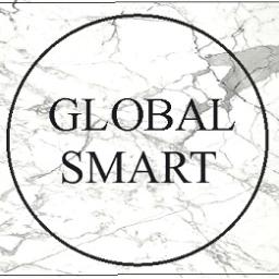 Global Smart - Kamieniarstwo Rumia