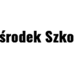 EWI Usługi Ślusarsko- Spawalnicze, Ośrodek Szkolenia Spawaczy - Ślusarz Elbląg