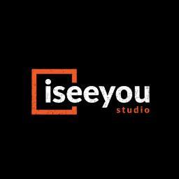 iseeyou. studio - Reklama Adwords Sieradz