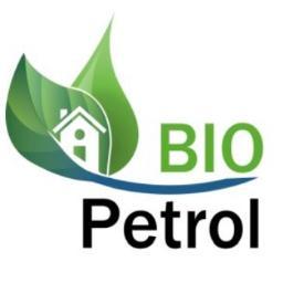 Grupa Bio-Petrol - Dostawca Drewna Białystok
