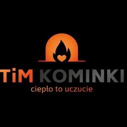 TiM Kominki - Kominki Ilkowice