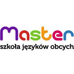 Szkoła Języków Obcych Master - Kurs włoskiego Opole