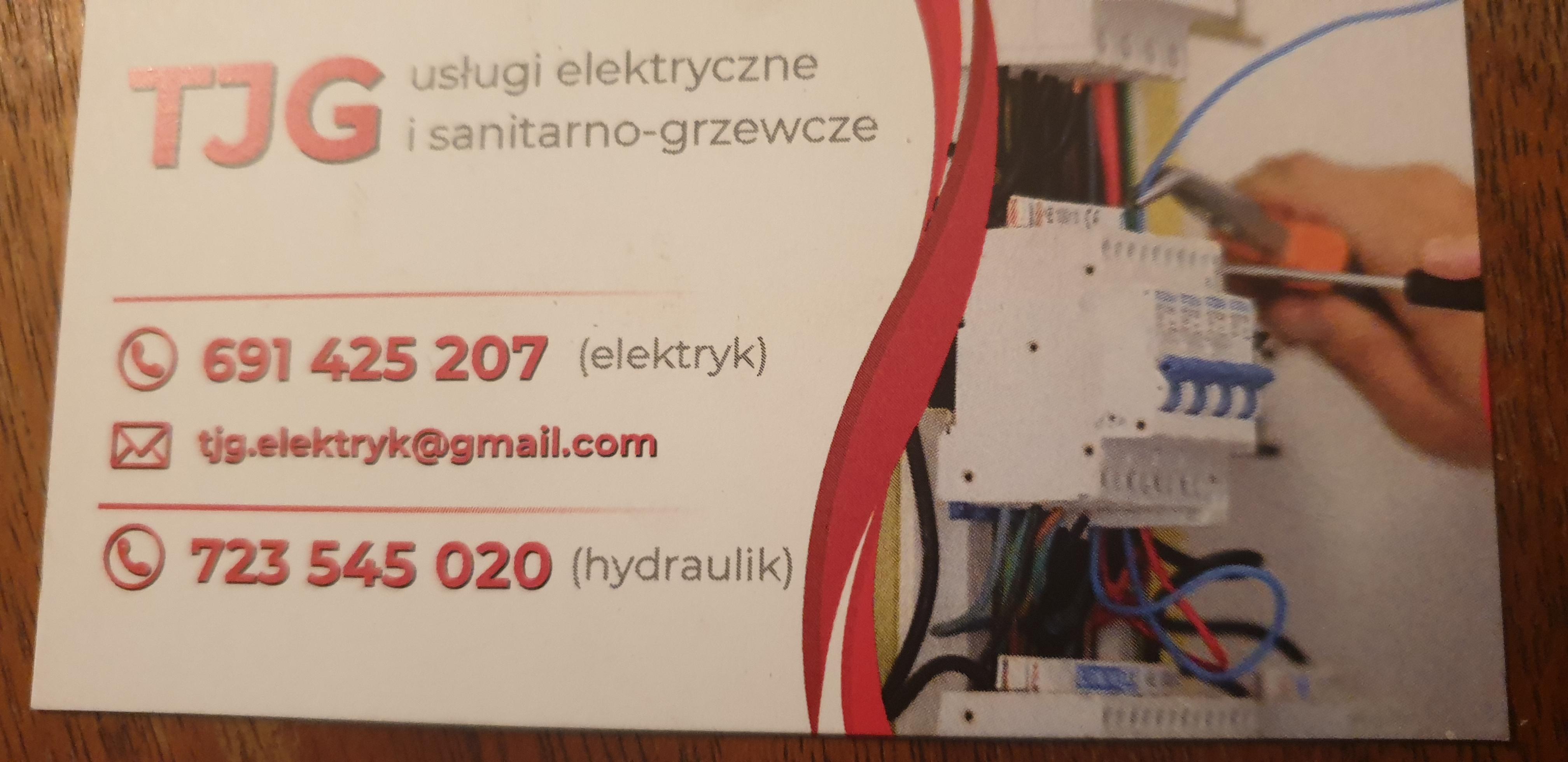 10 Najlepszych Elektrykow We Wroclawiu 2020