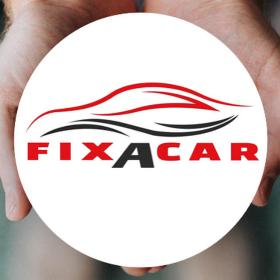 FIX A CAR Auto Serwis - Wypożyczalnia samochodów Toruń