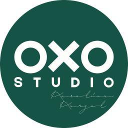 OXO Studio Karolina Kargol - Firmy Bochnia