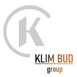 Klimbud Group - Klimatyzacja Więcławice stare