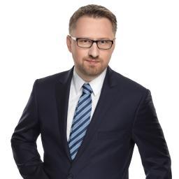 Kancelaria adwokacka adw. Michał Sikorski - Obsługa prawna firm Warszawa