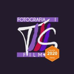 """Agencja Artystyczna """"TWOJE.STUDIO - fotografia i film"""" - Wideoreportaże Siemianowice Śląskie"""