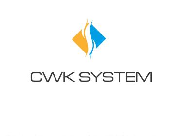 CWK-SYSTEM - Chłodnictwo Rokietnica