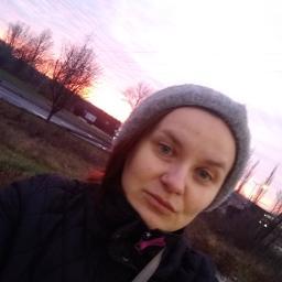 Sylwia Gocka - Agencja marketingowa Kłodzko