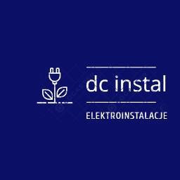 DC Instal - Oświetlenie Sufitu Janowice