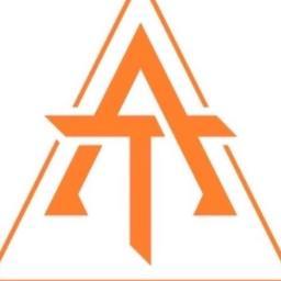 AtiTherm - Przeprowadzki Tychy