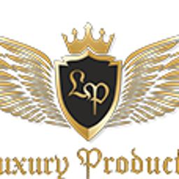 Luxury Products - Meble na wymiar Białystok