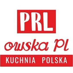 Restauracja PRLowska - Agencje Eventowe Opole