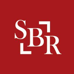 Śląskie Biuro Rachunkowe - Usługi podatkowe Chorzów