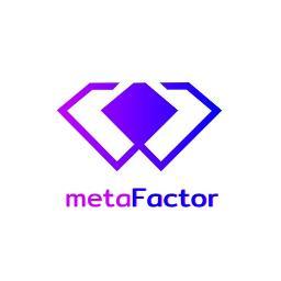 metaFactor Studio - Projekty Sklepu Internetowego Otwock