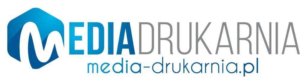Media Drukarnia Studio Reklamy - Opakowania Dąbrowa Górnicza