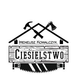Usługi Ciesielskie Ireneusz Kowalczyk - Krycie dachów Opole