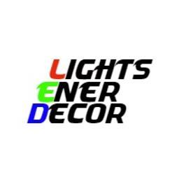ENERDECOR - Hurtownia oświetlenia LED - Żarówki LED Poznań