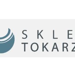 Sklep Tokarza - Tokarki i elementy do tokarek - Dostawcy i producenci Steblów