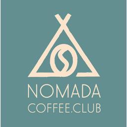Nomadacoffee.club - Zdrowa żywność Łuków