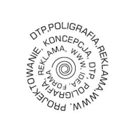Educatio - Identyfikacja wizualna Warszawa