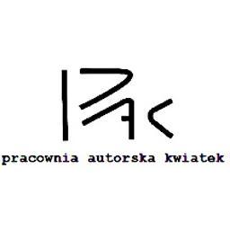 Pracownia Autorska Kwiatek.pl - PAKi ozdobne, stojaki na doniczki - Architektura Wnętrz Nowe aleksandrowo