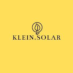 KLEIN.solar - Instalator Kiełpino Urocza 6/2