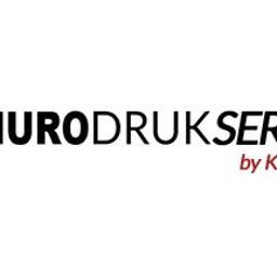 BiuroDrukSerwis - Artykuły i materiały biurowe - Materiały reklamowe Kraków