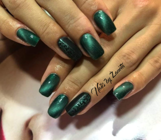 Nails by Żaneta - Pedicure Sosnowiec