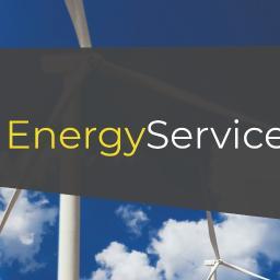 EnergyService - Elektryk Mszana Dolna