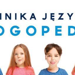 Logopeda Klinika Języka - Przedszkole Nowe Miasto Lubawskie