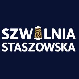 Szwalnia Staszowska - Szwalnia Staszów