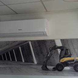 Klimatyzacja Wrocław 4