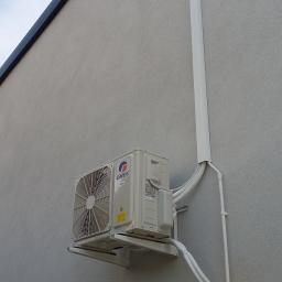 Klimatyzacja Wrocław 2
