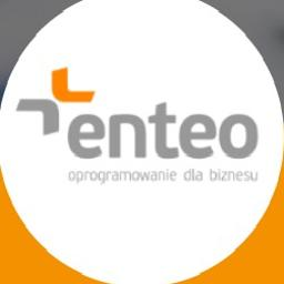 ENTEO Sp z o.o. - Firma IT Bydgoszcz