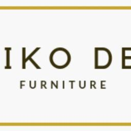WERTIKO DESIGN - Architekt Działdowo