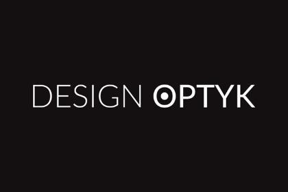 DesignOptyk s.c. - Okulary, oprawy, optycy Wrocław