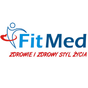 Fit-Med Sp. z o.o. - Rehabilitanci medyczni Sopot